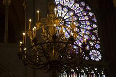 Paris, France, Notre Dame