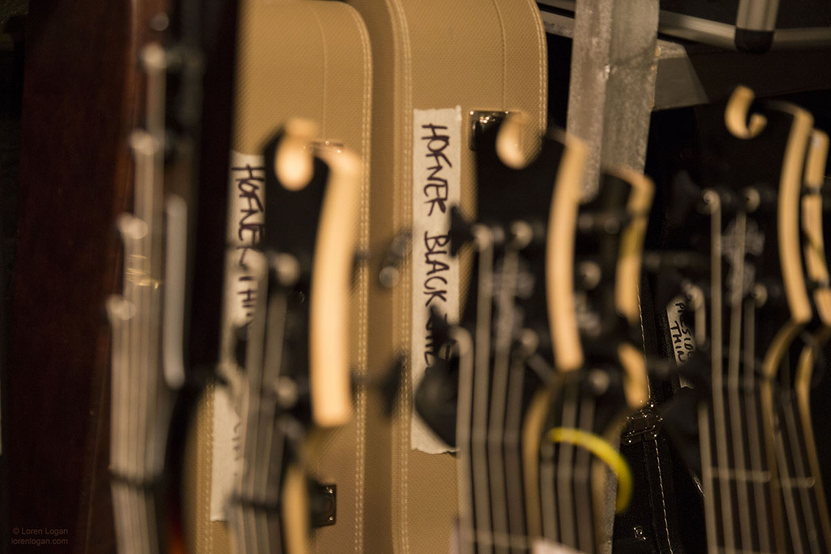 music, guitar, guitars, Denmark Street, London, photo